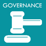 Icon - Governance