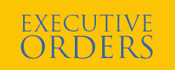tags-exec-orders